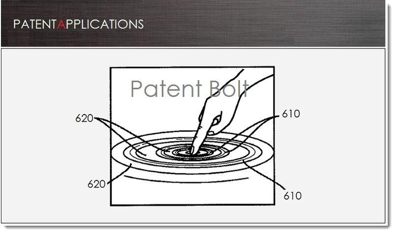 1. Cover, Samsung's Microfluidic Display
