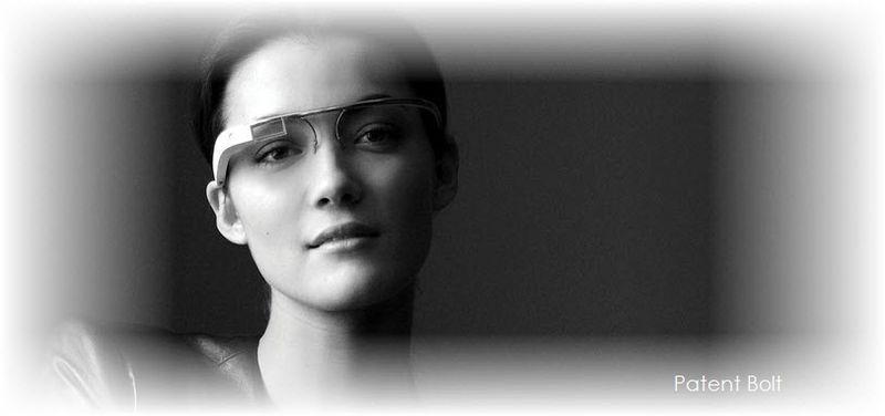1.6 Future Project Glass