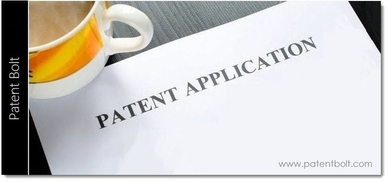 T 24 A - Patent Bolt