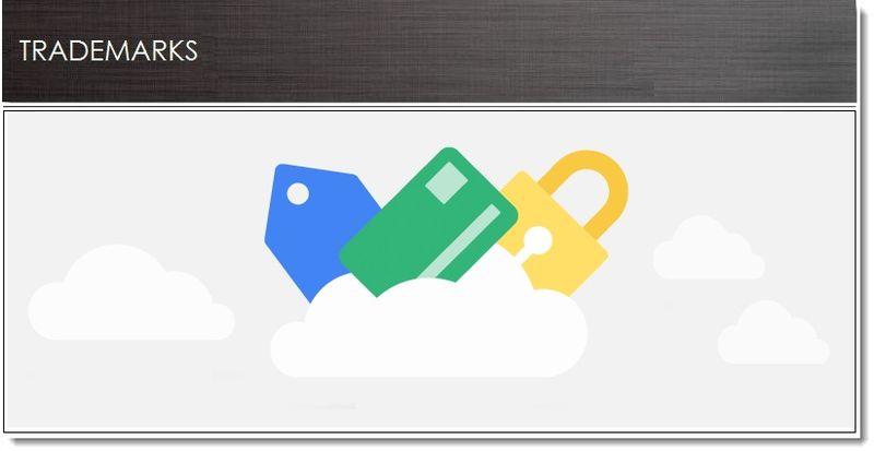 1. Cover re Google SingleTap Registered TM