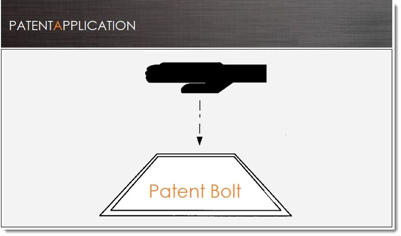 1. Cover, HTC Patent Report