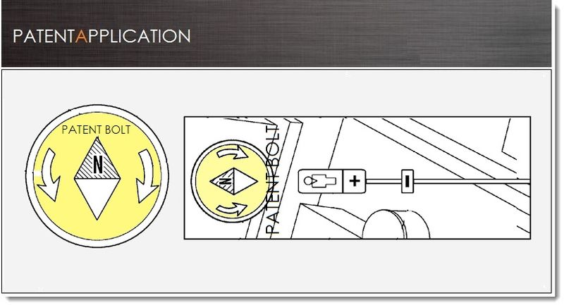 1A. Cover - New Google Maps Patent - Navigation UI