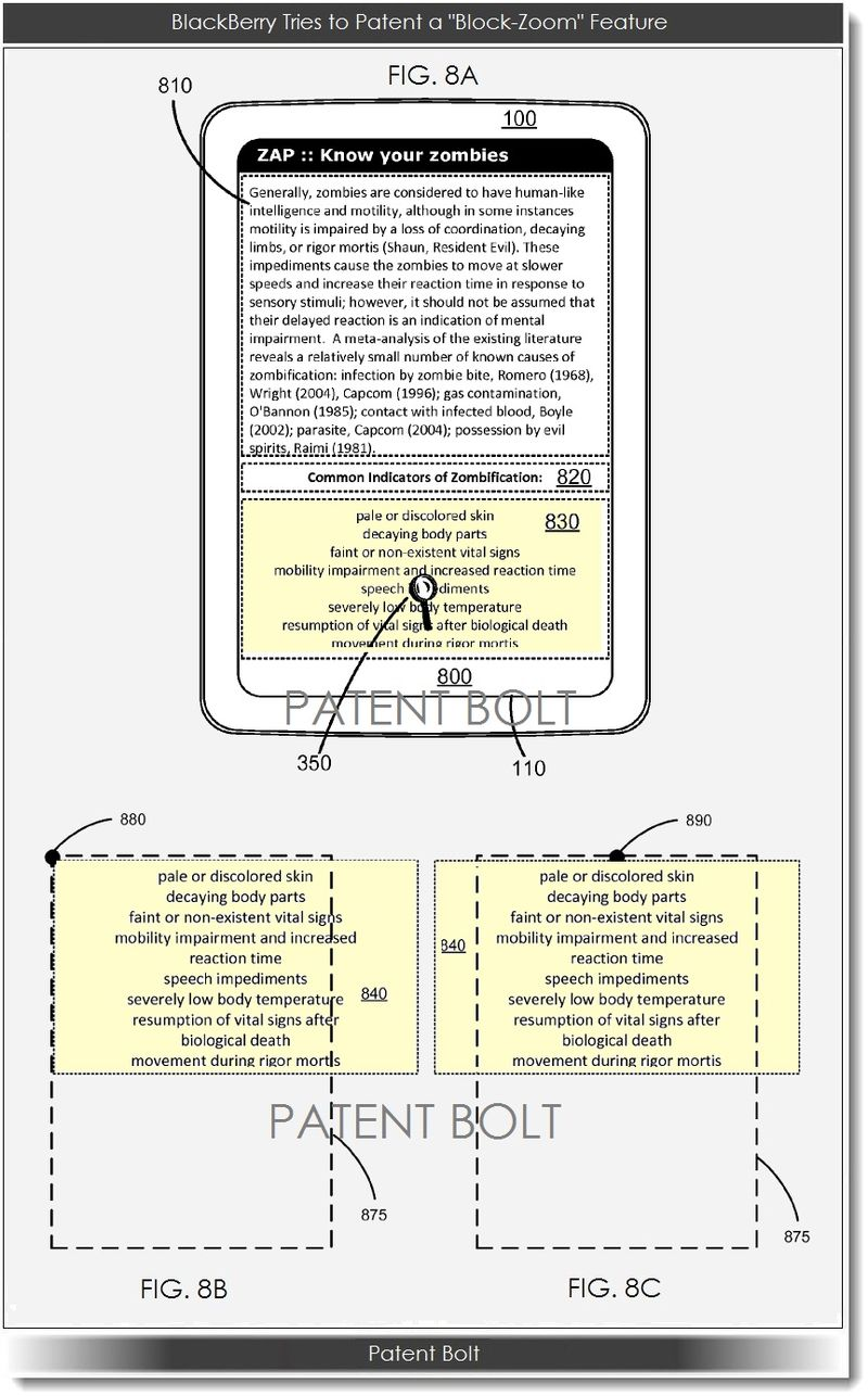 2. BLACKBERRY PATENT APPLICATION - BLOCK-ZOOM