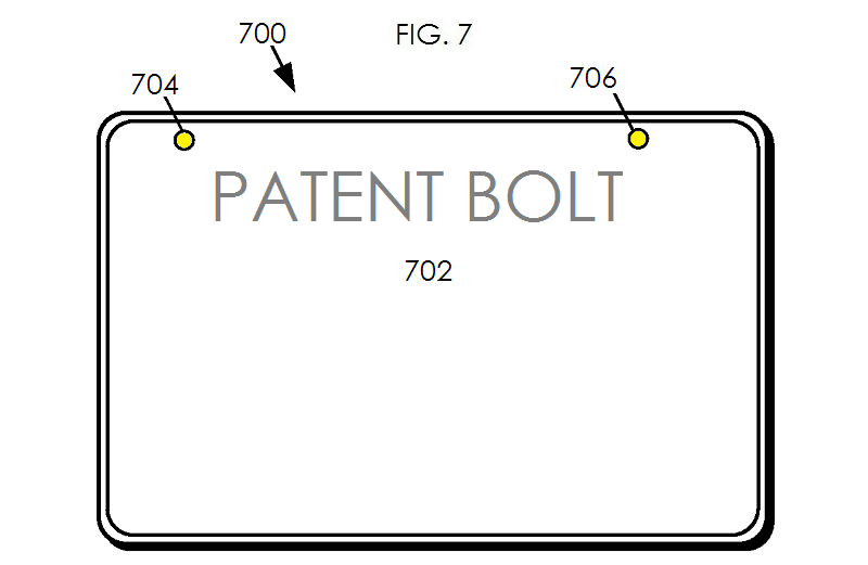 2. MSFT PATENT FIG. 7