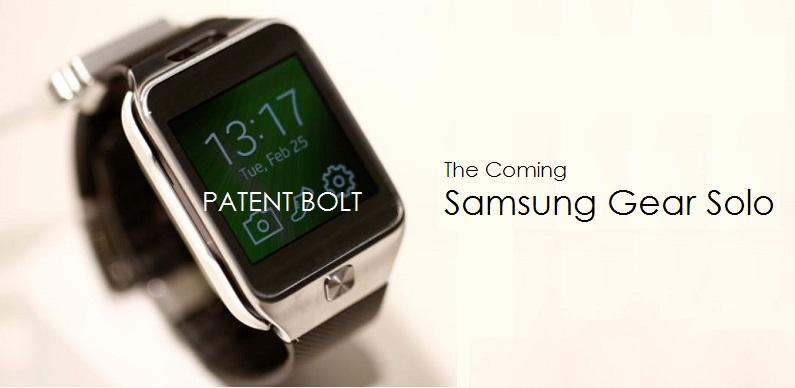 1FPB - Cover Samsung Solo