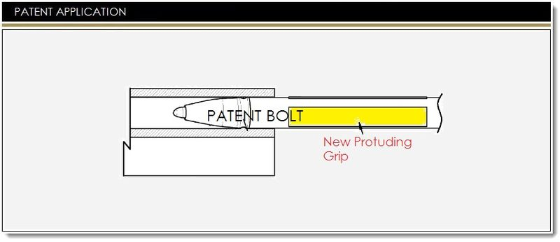1. COVER - SAMSUNG DIGITAL PEN PATENTS REPORT