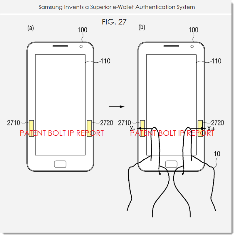 3A. SAMSUNG PATENT FIG. 27