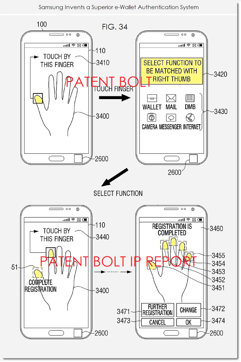 4. SAMSUNG PATENT FIG 34