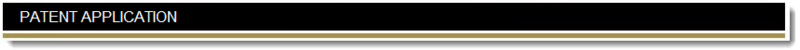 30AA - Patent Application