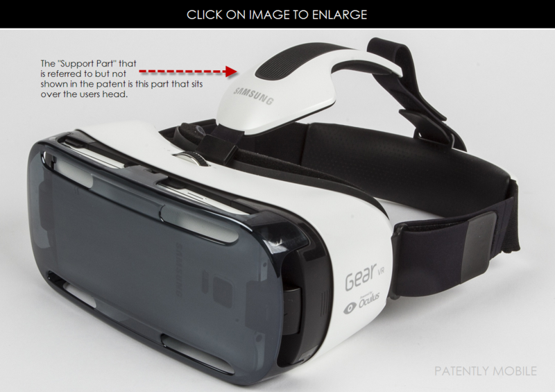 2AA 2000 PHOTO SAMSUNG GEAR VR PRODUCT -