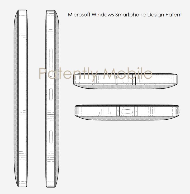 4AF 88 - msft windows phone design