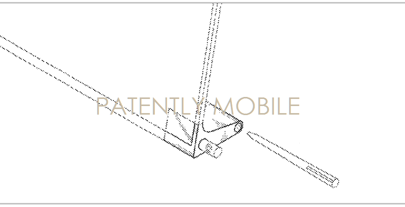 1AF 55 COVER PATENTLY MOBILE