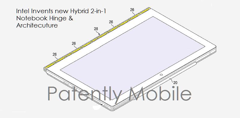 1af 66 PM  cover Intel hybrid