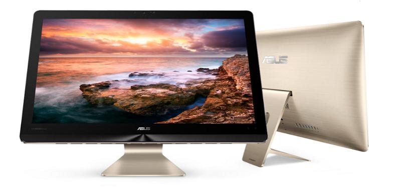 1BBBB 55 asus desktop with realsense camera