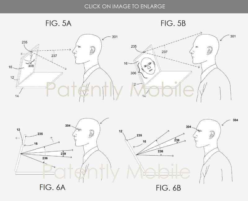 2 jpeg - google patent figs 5ab  6ab
