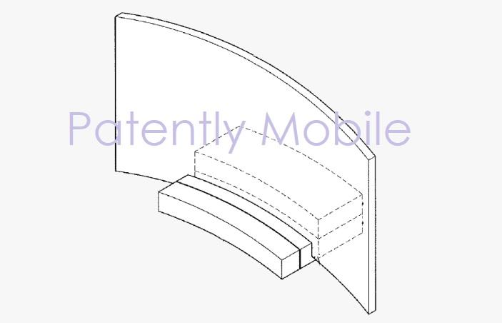 1 cover samsung modular pc entertainment center