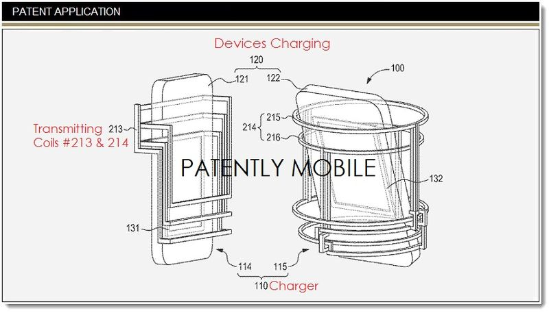 1AF COVER - SAMSUNG WIRELESS CHARGER INVENTION JAN 6, 2014