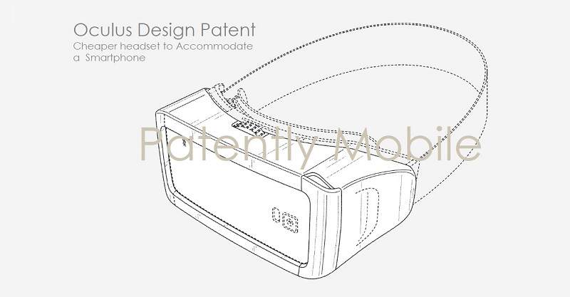 1AF X99 OCULUS COVER GRAPHIC FOR REPORT