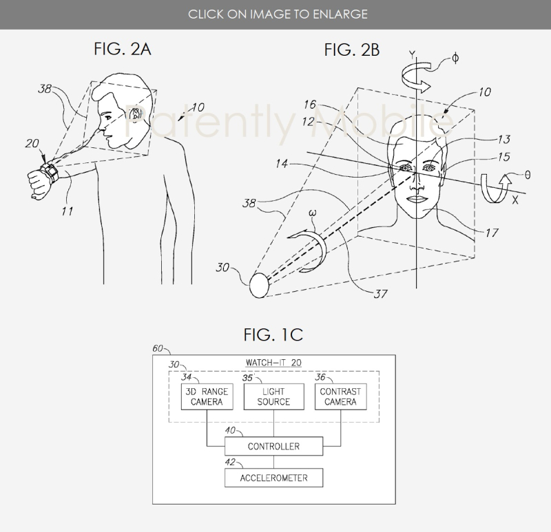 2 msft patent Watch It feature