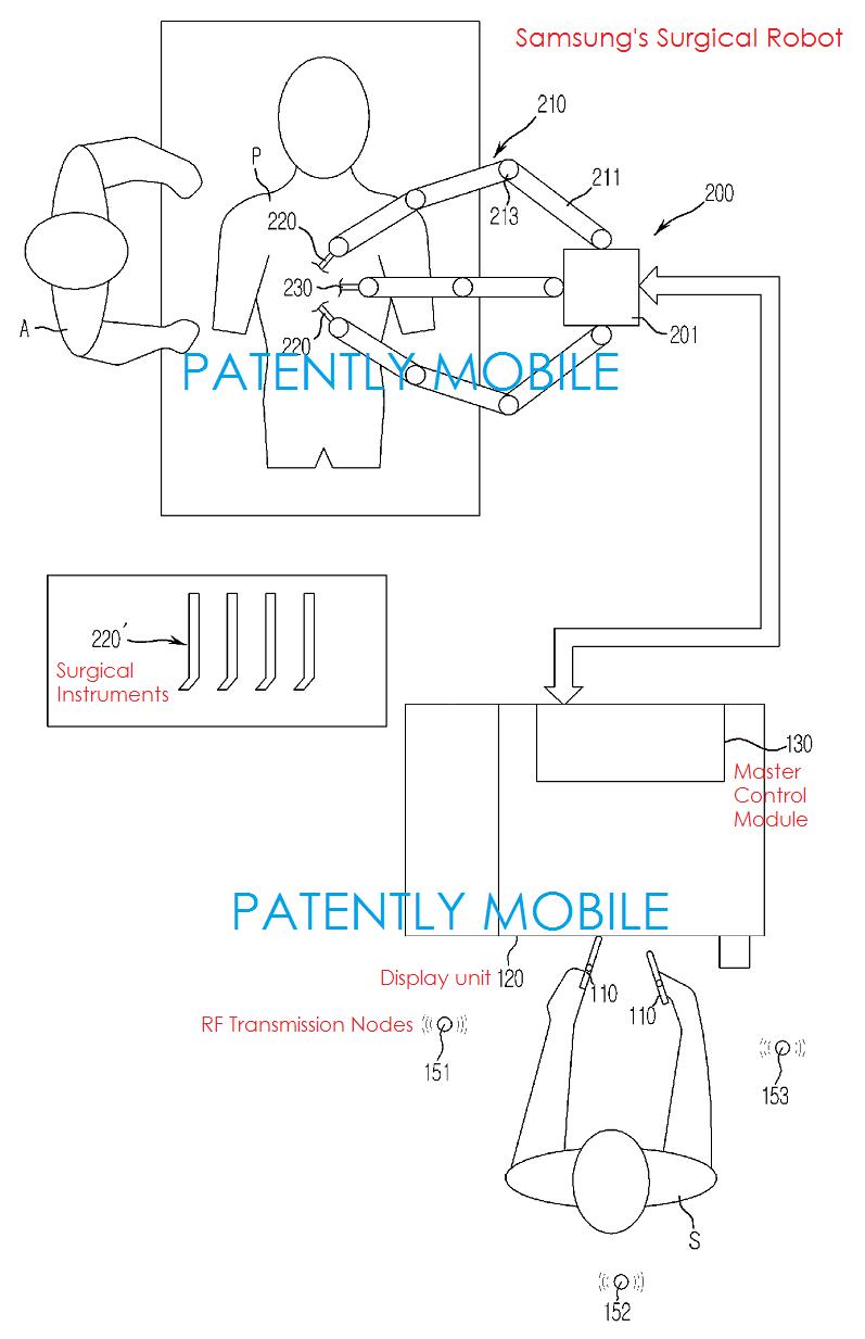 4af, second patent, fig 1 provides a better image