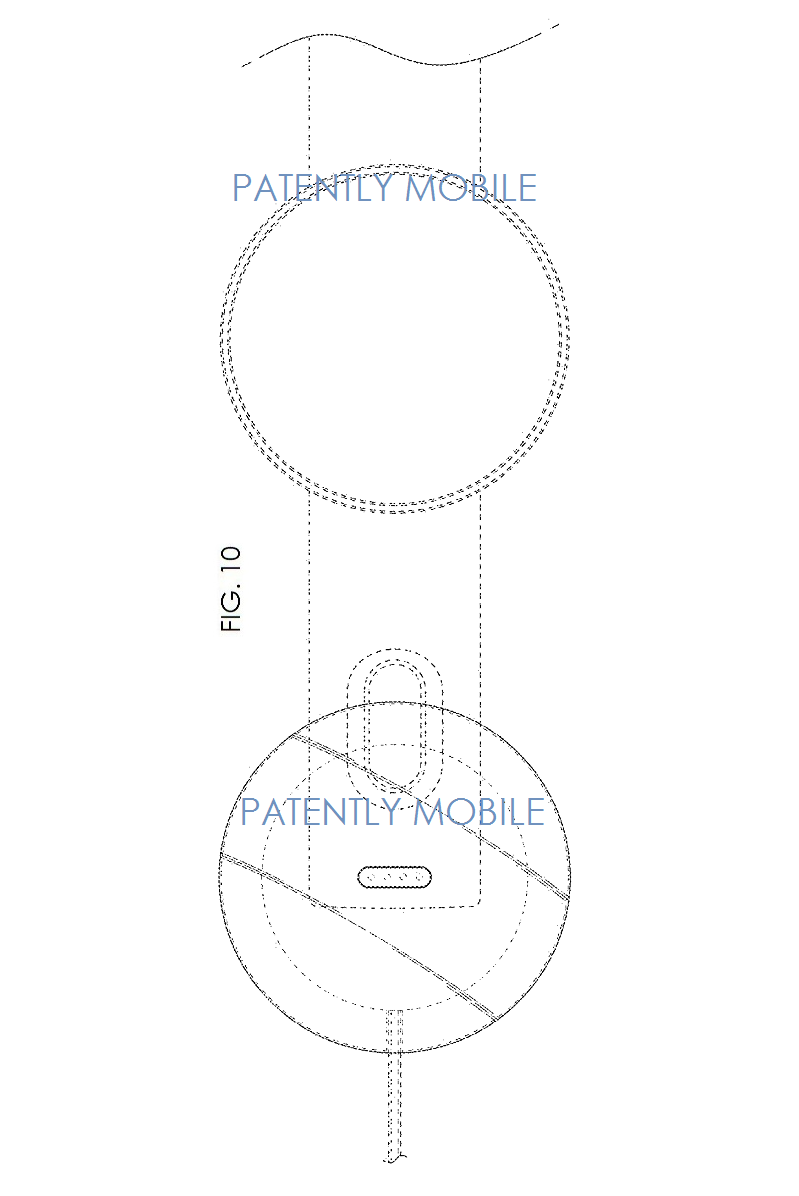 7AF - SAMSUNG WATCH CHARGER DESIGN WIN