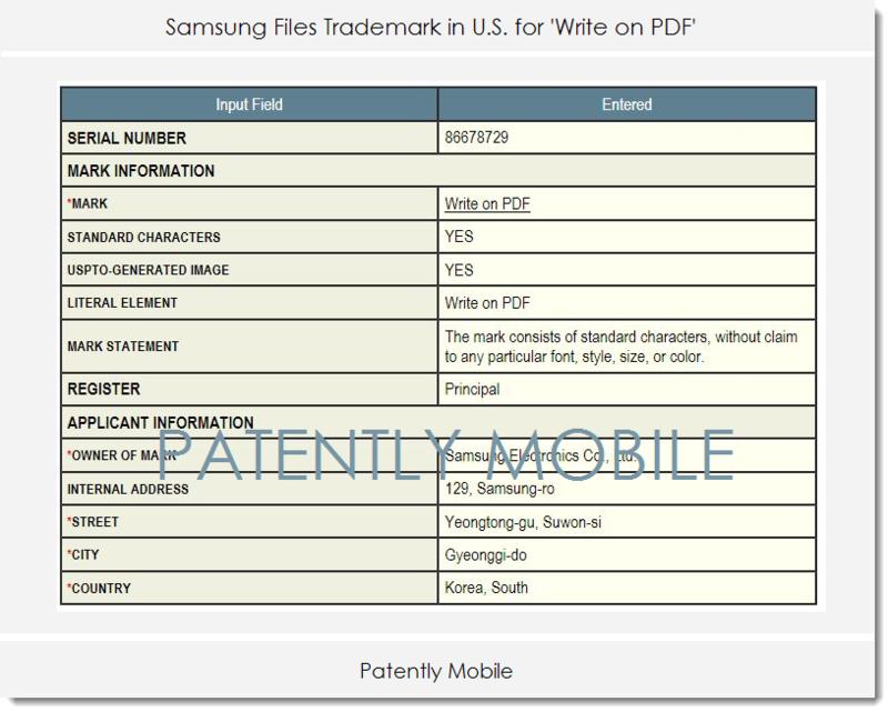 2AF SAMSUNG TM - WRITE ON PDF