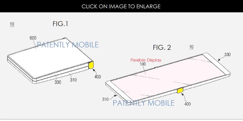 2AF 55 FIGS 1 & 2 Samsung