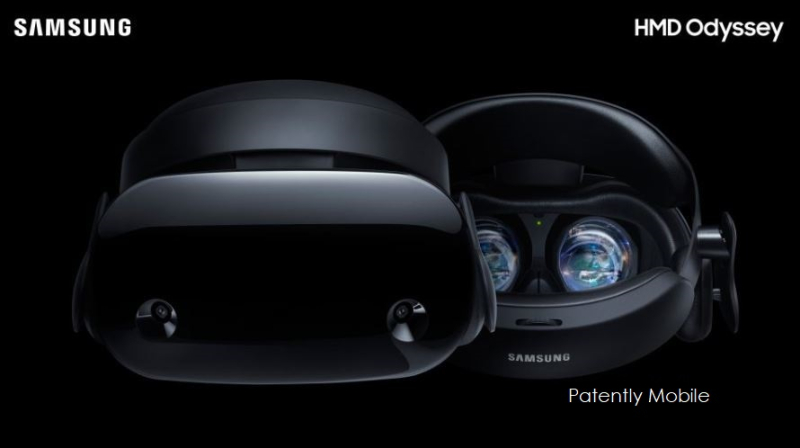 1 COVER -P-MOBILE - SAMSUNG 2 - VR HEADSET