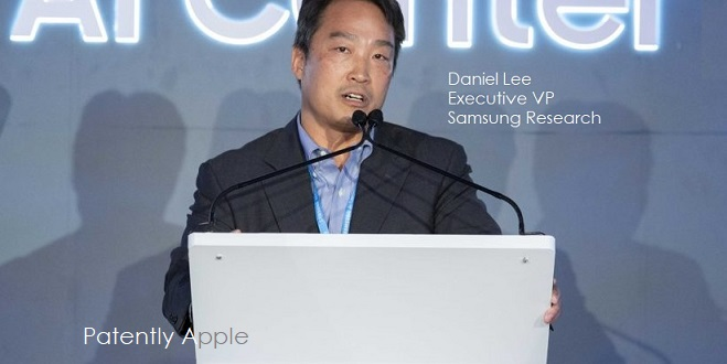 1 FX2 samsung AI center opening