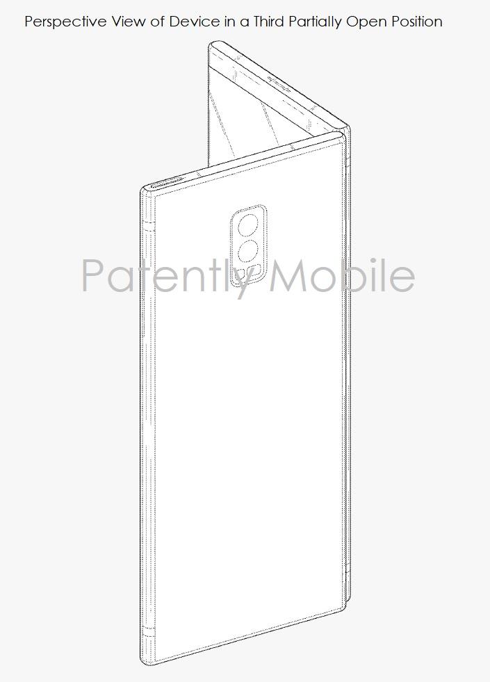 3 -samsung second design patent shows larger unit