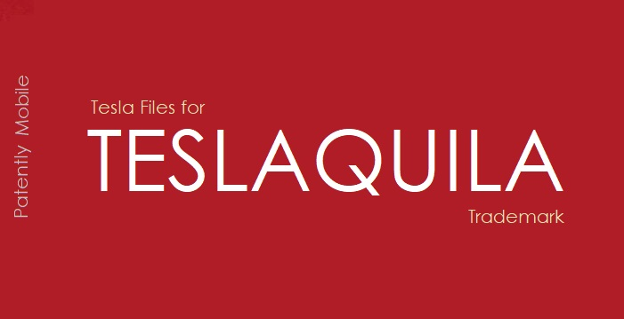 1 XX Cover PM- Tesla files for teslaquila TM - Copy