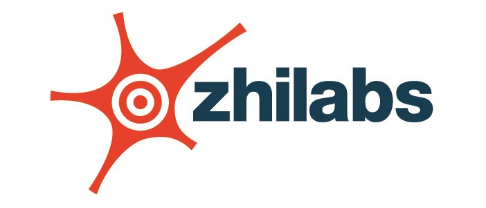 1 X Zhilabs logo