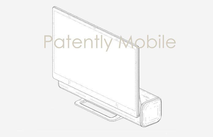1 X Cover Samsung design patents