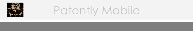 16.3 Patently Mobile - News Bar