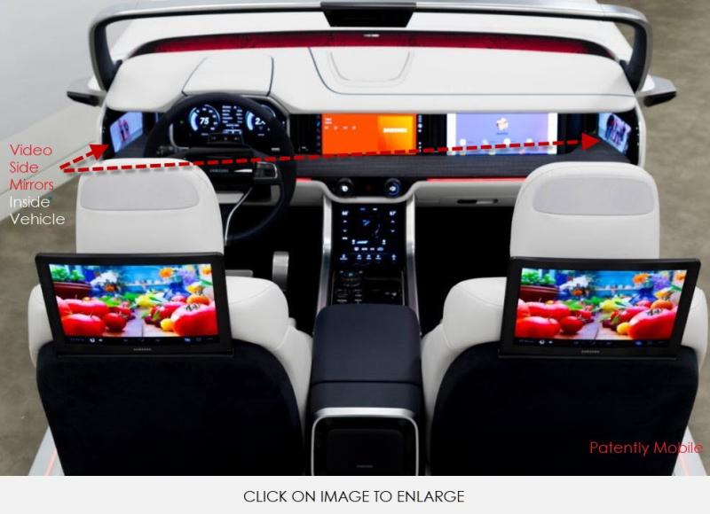 4 XFINAL - digital cockpit 2019