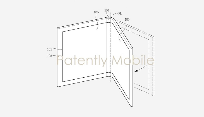 1 cover samsung folding patent report sept 22  2019
